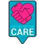 care-media-icon.png